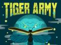 Tiger Army * Dave Hause & The Mermaid * Amigo The Devil