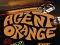 Agent Orange, The Atom Age, The Gazms, Sewerside Bombers