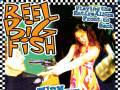 Reel Big Fish * PPL MVR * Stacked Like Pancakes