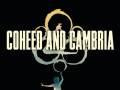 Coheed and Cambria * Saves The Day * Polyphia