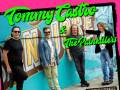 Tommy Castro and the Pain Killers -