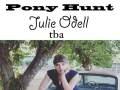 Pony Hunt   Carver Baronda   Julie Odell