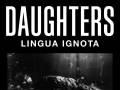 DAUGHTERS,