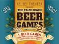 The Palm Beach Beer Games #2
