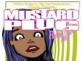 Mustard Plug, Bargain Bin Heroes, The No Name Ska Band, The Sensibles, Plus DJ Skidmark