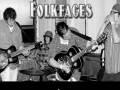 Folk Faces (Buffalo, NY)  tba