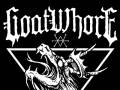 Goatwhore * Anciients * Archiactra