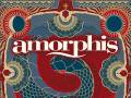 Amorphis * Swallow The Sun * The Extinction