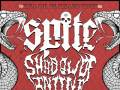 Spite * Shadow Of Intent