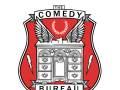 The Comedy Bureau