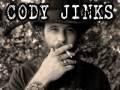 Cody Jinks * Ward Davis