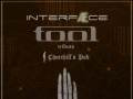 TOOL/RAGE Tribute night with InterfÆce (Chile) & Pocket Full Of Shells