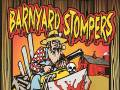 Barnyard Stompers * Dirty Brown Jug Band * Lincoln County War