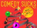 Comedy Sucks