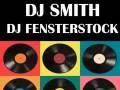 DJs Smith and Fensterstock