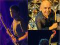 Miami Jazz Jam with Fernando Ulibarri & Theatre de Underground Open Mic with Rio Dios Mio!