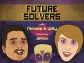 Future Solvers