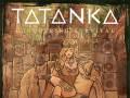 Tatanka * White Glove Service * The Riddims * DJ Jetti Nasty