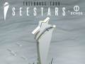 I See Stars * Echos * Painted Promises * Scarless