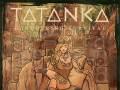 Tatanka * White Glove Test * The Riddims