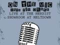 On the Mic with Tim Drake 100th Episode LIVE