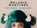 Melanie Martinez * Handsome Ghost