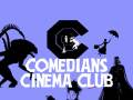 Comedians Cinema Club presents Labyrinth