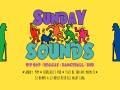 Strange Media presents: Sunday Sounds Every Sunday at Churchill