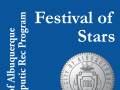 Festival of Stars