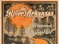The River Arkansas • Whippoorwill • Willy Tea Taylor