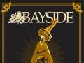 Bayside * The Menzingers * Sorority Noise
