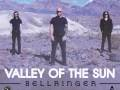 Valley Of The Sun / Bellringer (ex Melvins)