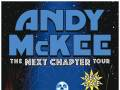 ***NEW DATE*** Andy McKee