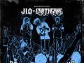J.I.D + EARTHGANG
