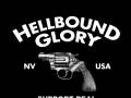 Hellbound Glory, Shawn James & The Shapeshifters, I, Madman, Shelby Cobra & The Mustangs