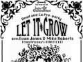 Let It Grow: Grateful Dead Tribute Band