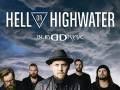 Hell or Highwater * BlindDryve