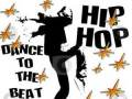 Adult Hip Hop Classes