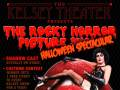 The Rocky Horror Picture Show Halloween Spectacular