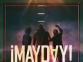 ¡Mayday! * Demrick * DJ Stigmata * Septicemia Records