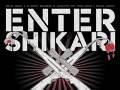 Enter Shikari * Being As An Ocean