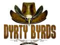 Dyrty Byrds w/ CR Gruver & Special Guests