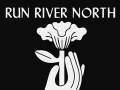 Run River North * Cobi