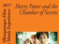 Harry Potter and the Chamber of Secrets (USA 2002)