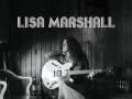 Lisa Marshall Band