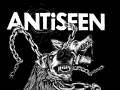 ANTiSEEN   DonkeyPuncher   Liquor & Lies