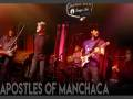 The Apostles of Manchaca