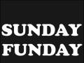 SUNDAY FUNDAY... BANDS, BEER, BOOZE, AND BBQ TOO!