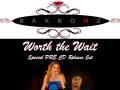Bakbonz CD Release