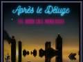 Apres Le Deluge: The Buddy Cole Monologues